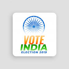 What Elections 2019 could have be in India