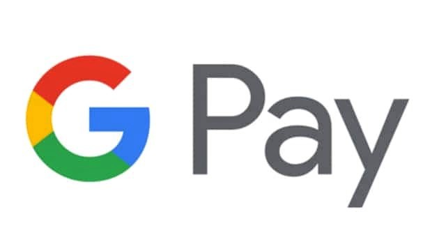 Google pay-rolls out NFC-based contactless card payment option